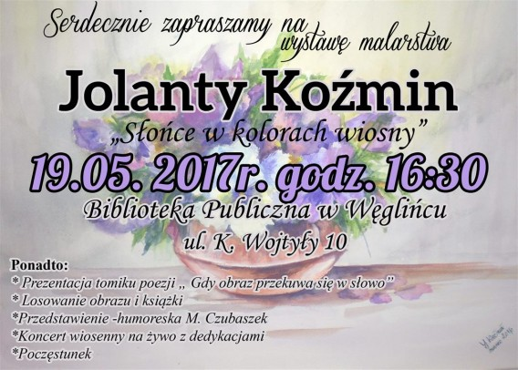 kozmin plakat Medium
